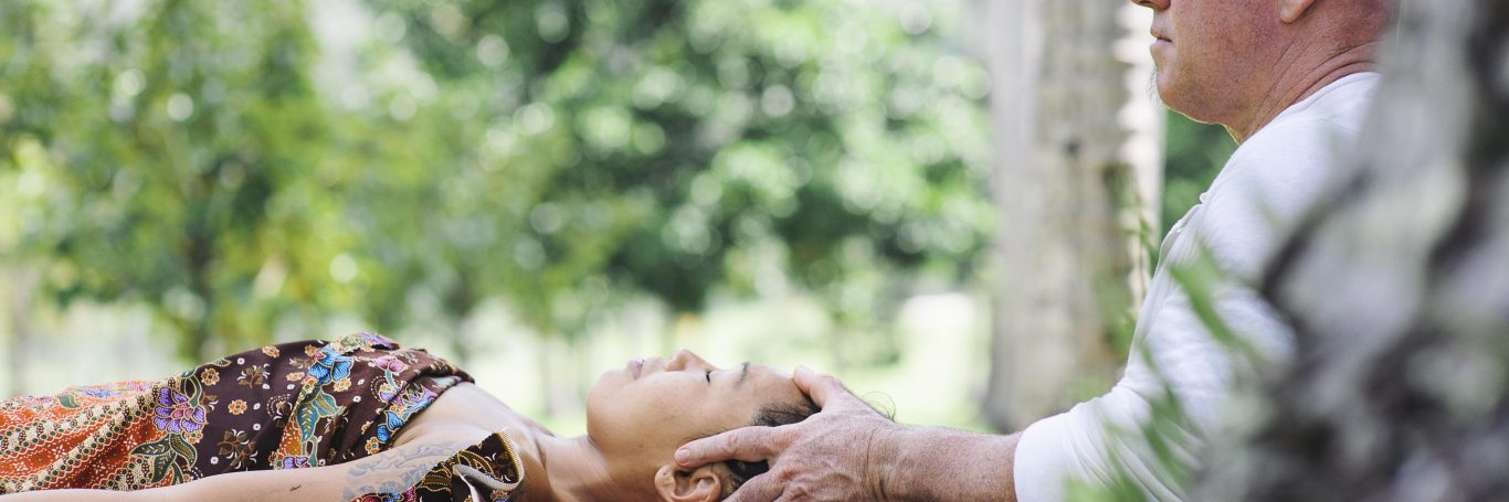 Healing Practitioners