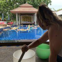Phuket Cleanse Singing Bowls