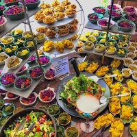 Phuket Cleanse - Buffet