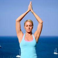 Phuket Cleanse - Vinyasa Flow Yoga