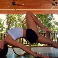 Phuket Cleanse Yoga Retreat, Thailand