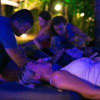 Phuket Cleanse Breathworks