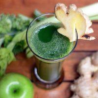 Phuket Cleanse - Detox Juice